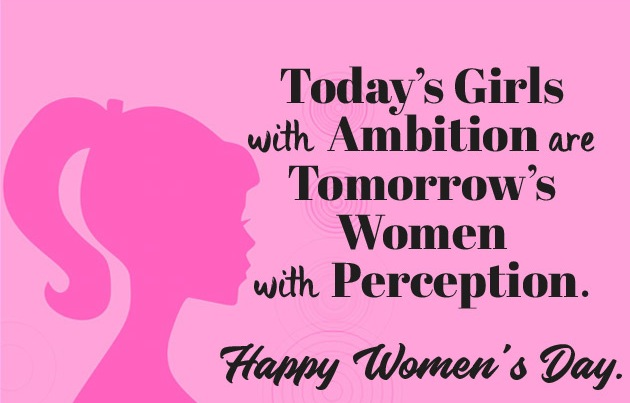 Inspirational-Womens-Day-Wishes